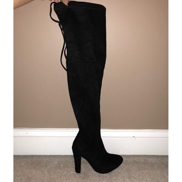 Joya Se convierte en Latón  Steve Madden Shoes | Gorgeous Boots | Poshmark